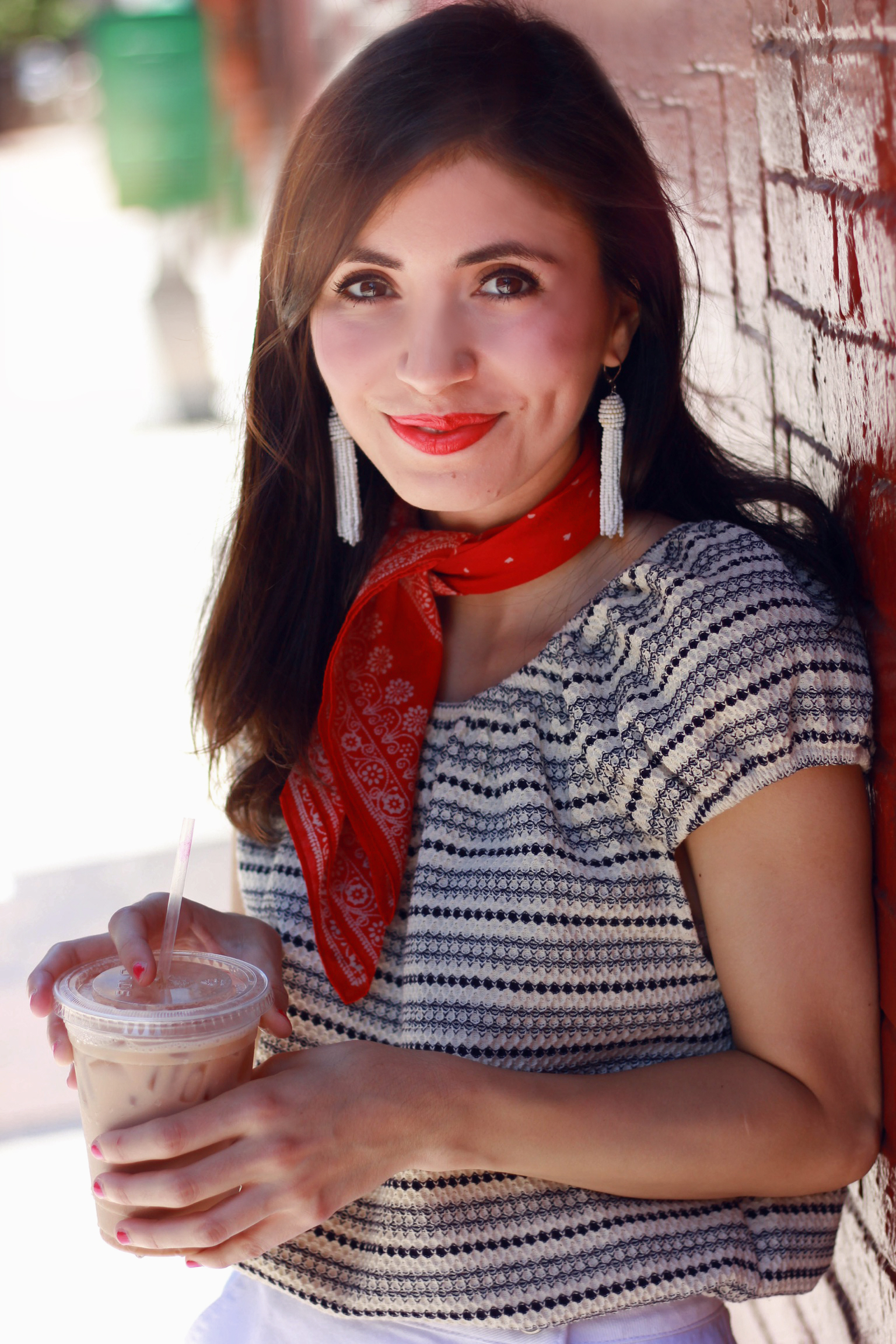 Adriana PS.JPG