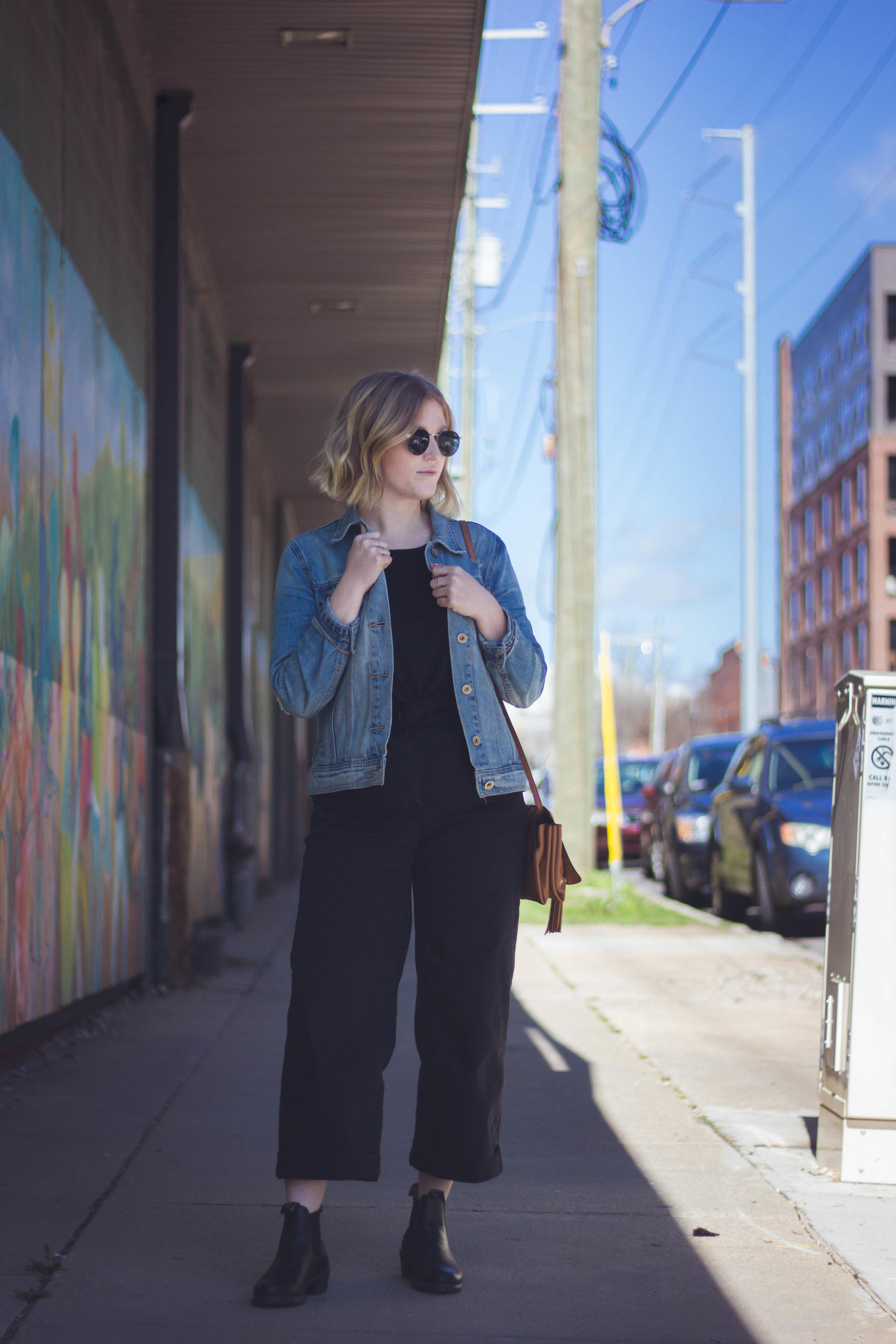 Hannah Grey-20.jpg