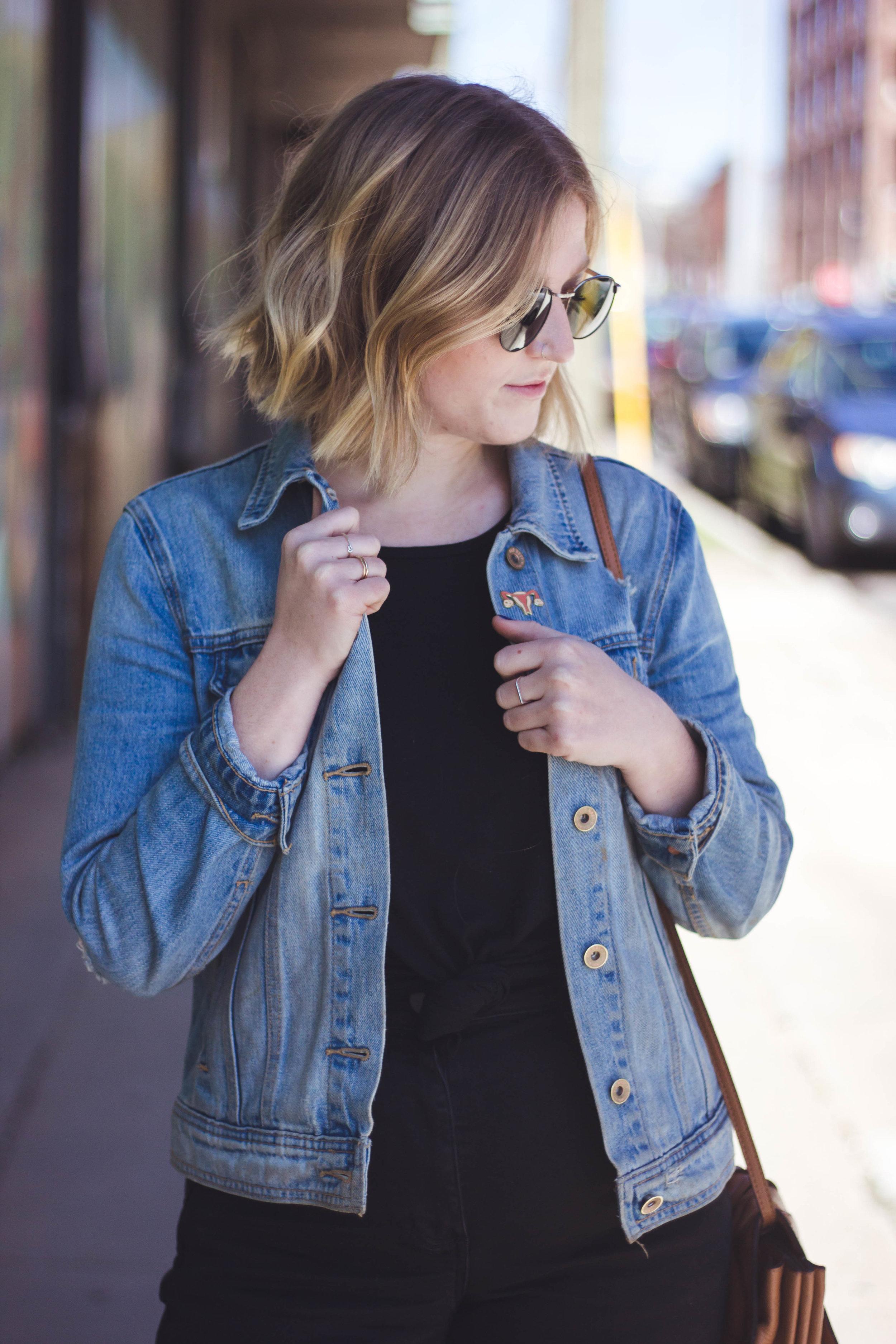 Hannah Grey-18.jpg
