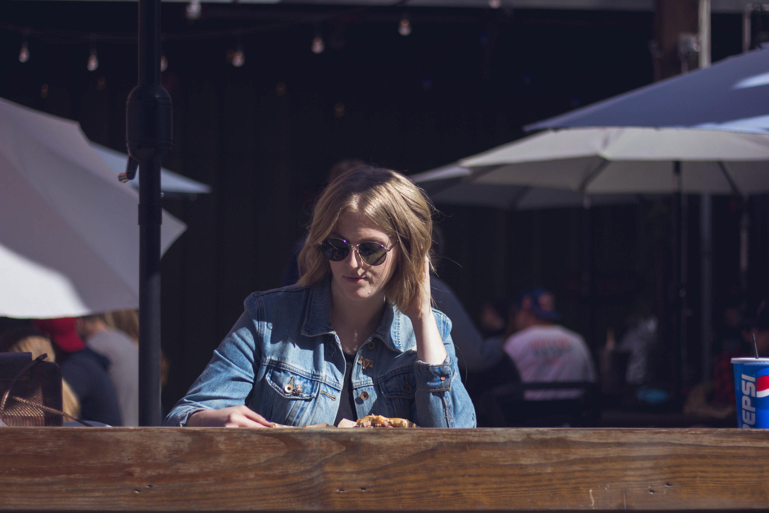 Hannah Grey-41.jpg