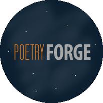 Poetry Forge Logo.jpg