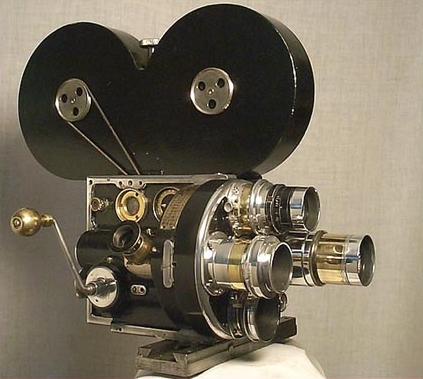 Great Old Movie Film Camera.jpg