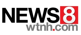 WTNH_logo.png
