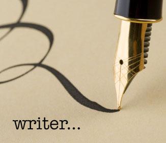 logowriter.jpg