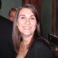 Renee Peterson, 2012-2014
