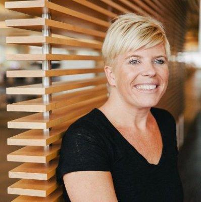 Britt Peterson, 2011-2012