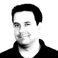 Todd Visdal, 2005-2007