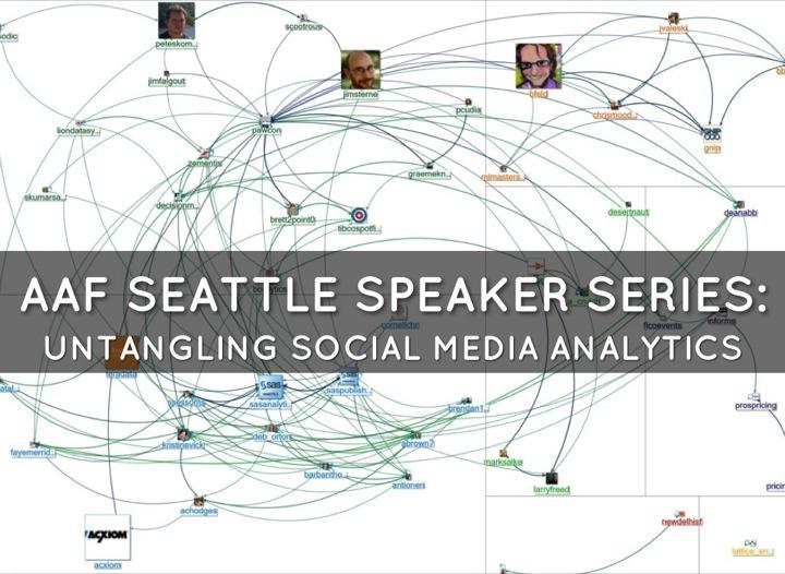 Untangling Social Media Analytics.jpg