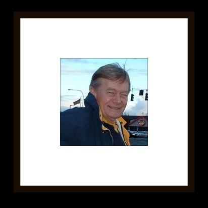 John Brown - framed.png
