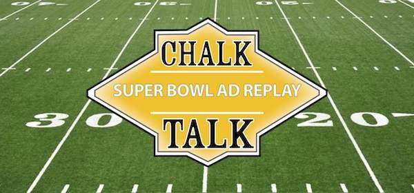 chalk talk logo with field 600px small.jpg