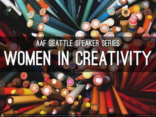 Women In Creativity - 600px.jpg
