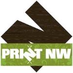 PrintNW logo 2x2 200px.jpg