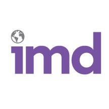 IMD_Logo_Violet.jpg