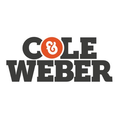 Cole & Weber
