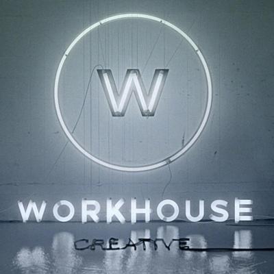Workhouse Creative