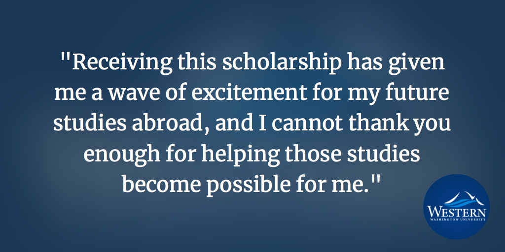 WWU quote 1.png