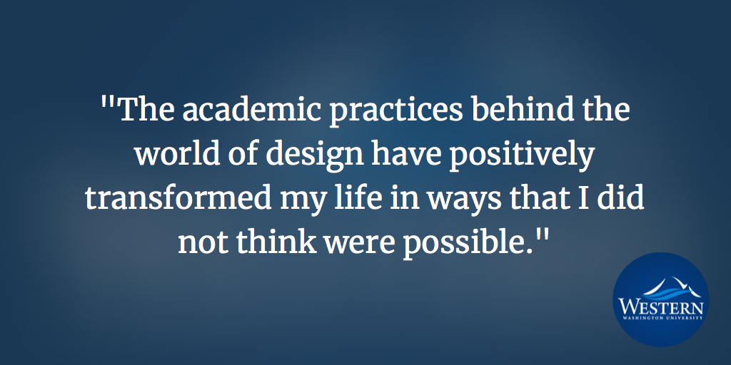WWU quote 2.png