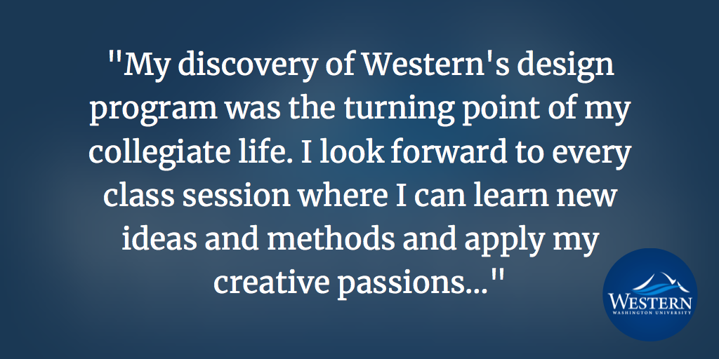 WWU quote 3.png