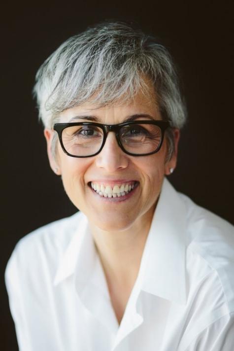 Stephanie Peirolo