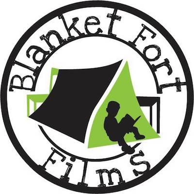 Blanket Fort Films