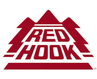 Redhook Beer