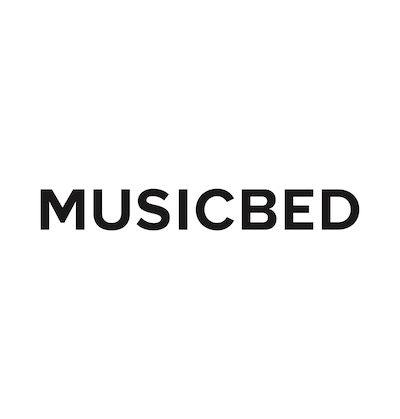 Musicbed