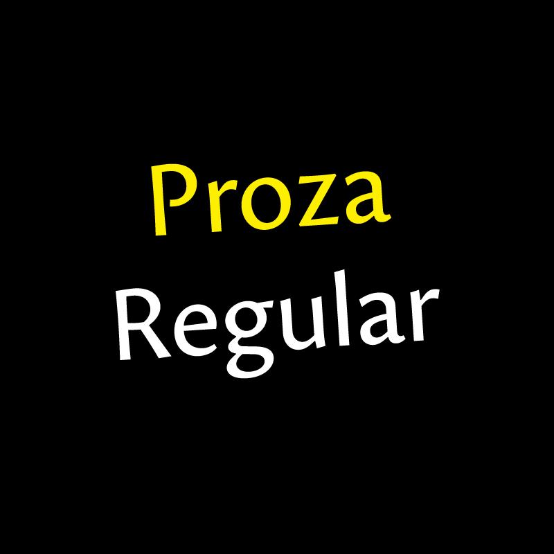 regular.png