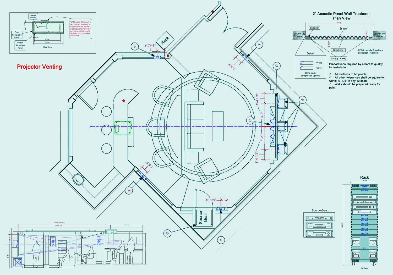 Cape Escape Architectural Plan.jpg