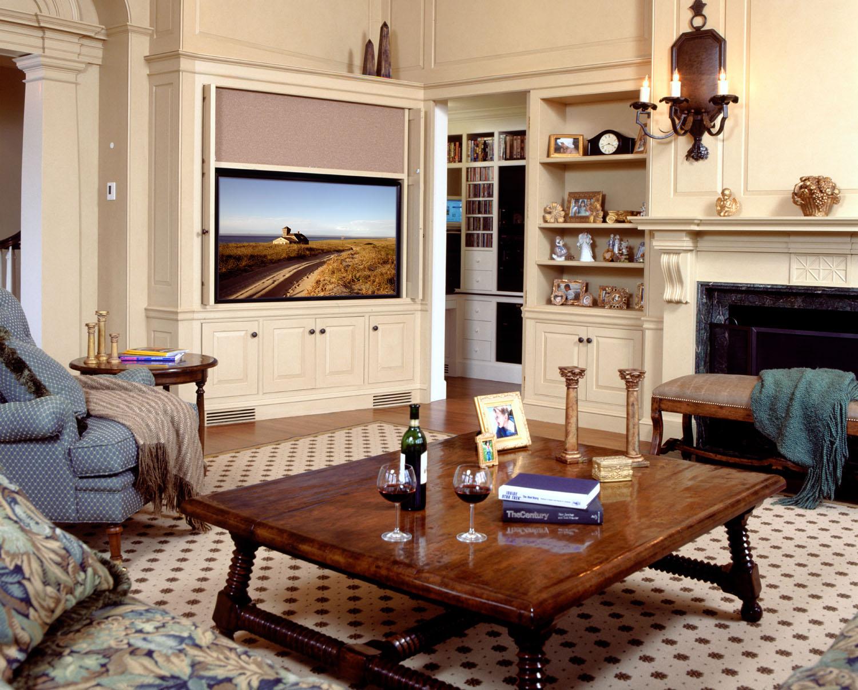 Family Room 1500.jpg