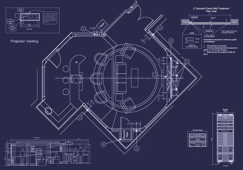 Cape Escape Architectural Plan Blue.jpg