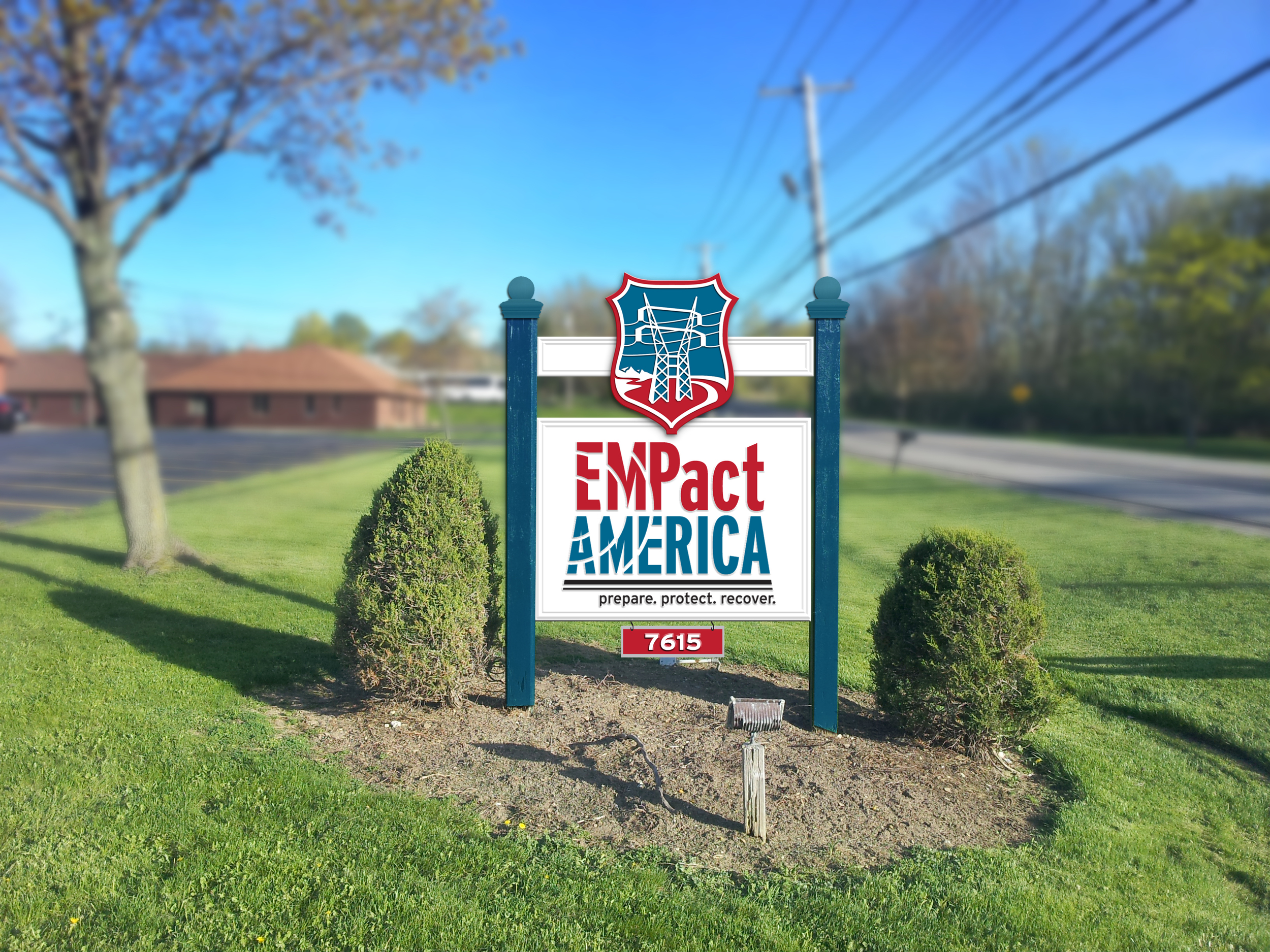 Final_EMPact_america_exterior_sign_mockup_send_REDLOGO.jpg