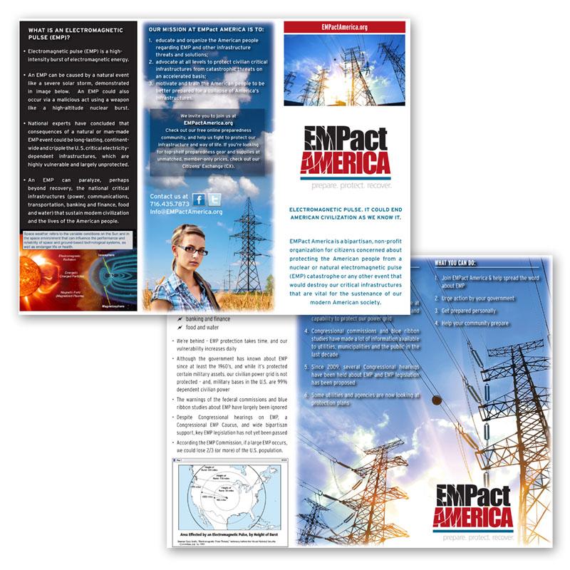 brochurelayouts1.jpg
