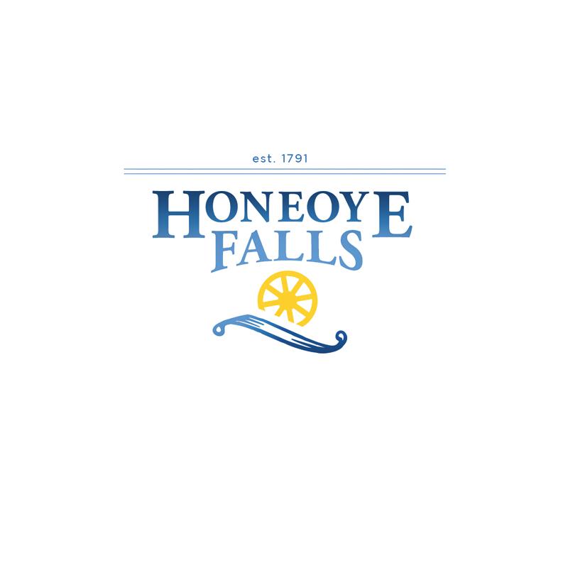 hfl_logo2.jpg