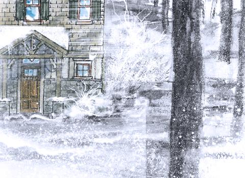 snow_close5.png
