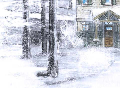 snow_close3.png