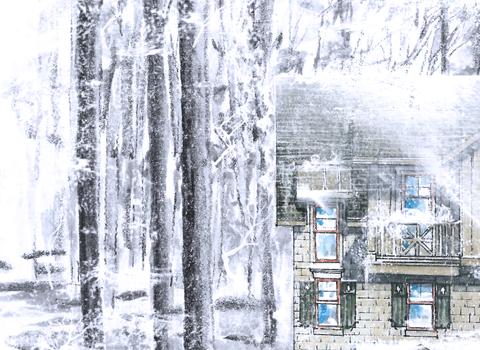 snow_close1.png