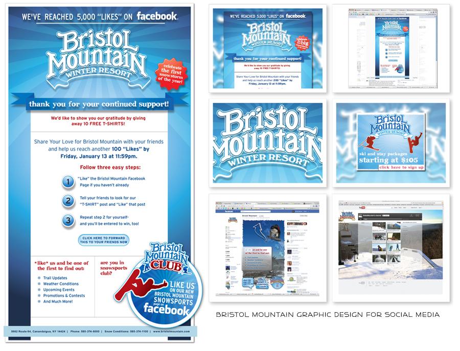 bristolmountain_designs.jpg