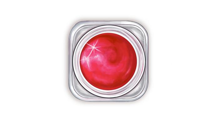 pink_makeup_lipgloss_erikabjork.jpg