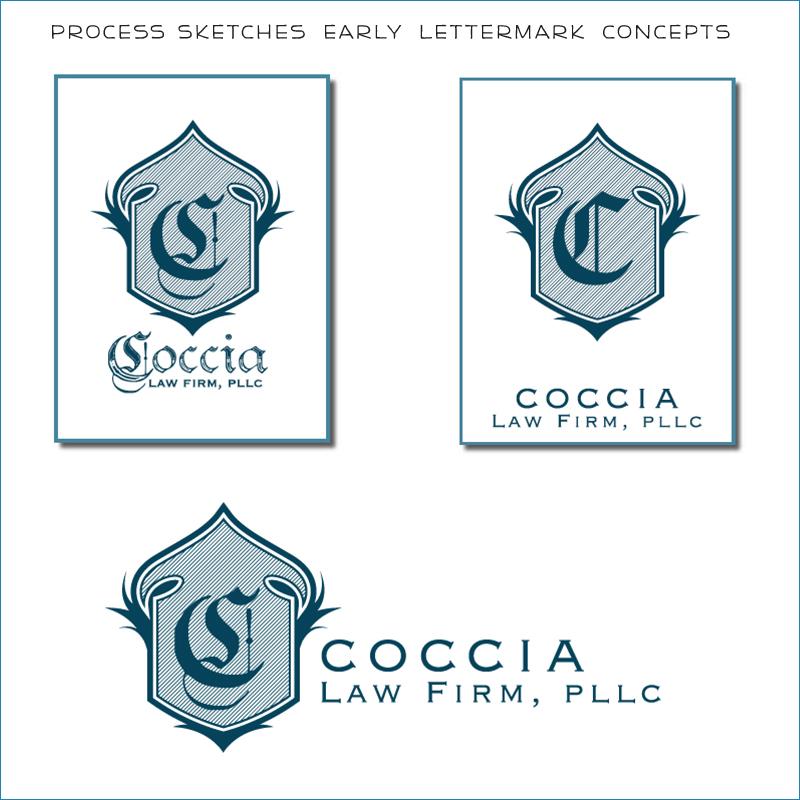 cocciaLaw_square4.jpg