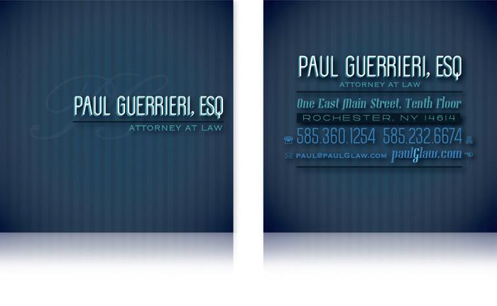 blue_square_cards_paulG.jpg