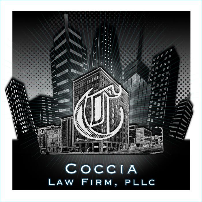 coccia_square_logo_buildings.jpg