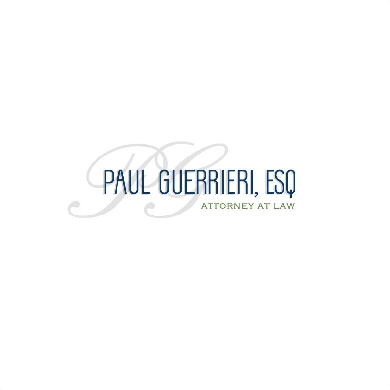 paulGlaw_BIG_logo_SQUARE.jpg