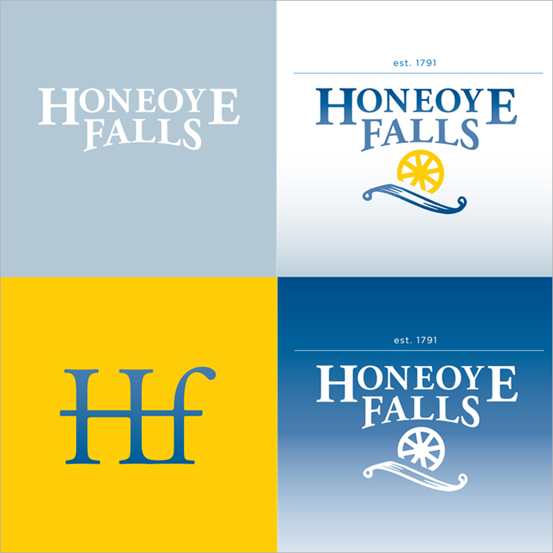 honeoye_falls_grid_BIG_logo_SQUARE.jpg