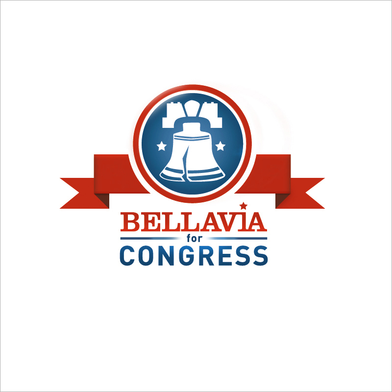 bellavia_BIG_logo_SQUARE.jpg