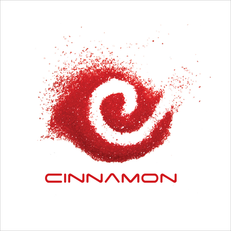 cinnamon_BIG_logo_SQUARE.jpg