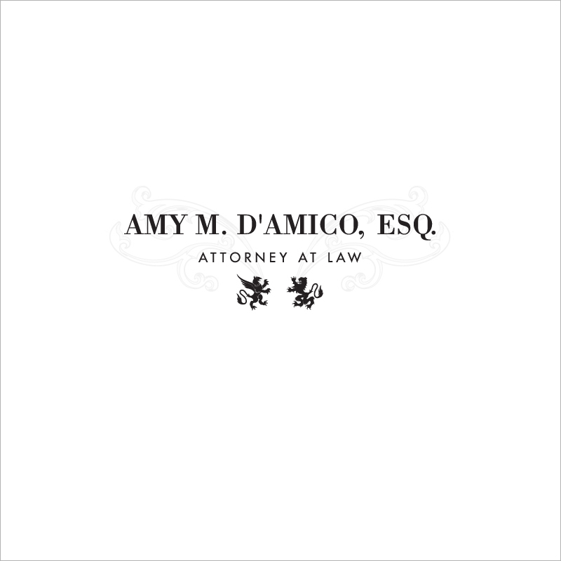 AmyD'Amico_law_BIG_logo_SQUARE1.jpg