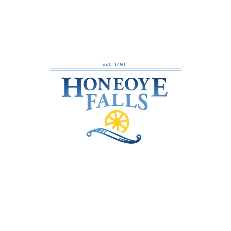 honeoye_falls_BIG_logo_SQUARE.jpg