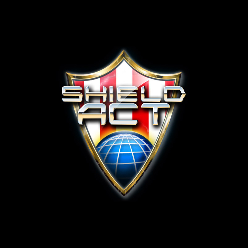 shield_act_BIG_logo_BLACK_SQUARE.jpg
