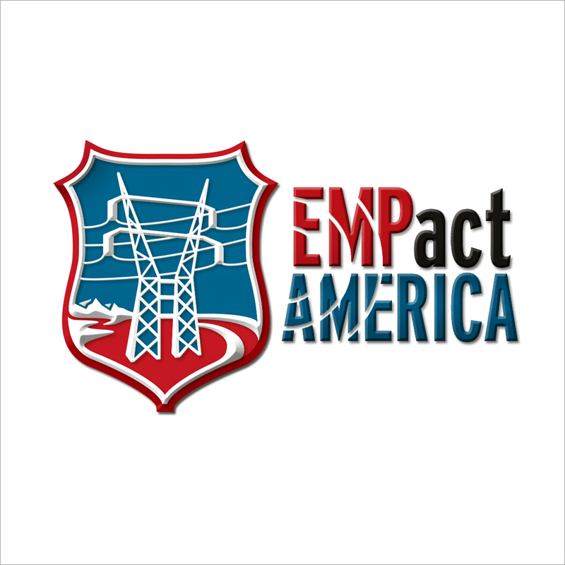 empact_america_BIG_logo_SQUARE.jpg