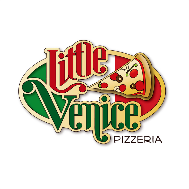 littleVenice_BIG_logo_WHITE_SQUARE_v2.jpg